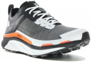 The North Face Vectiv Infinite M