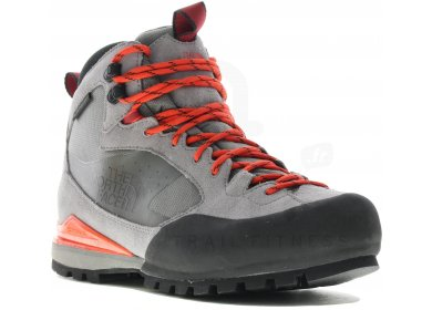 The North Face Verto S3K III FutureLight M