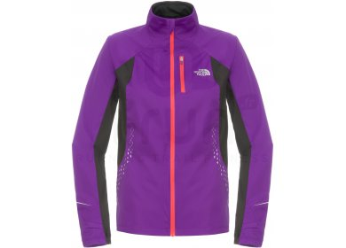 The North Face Veste Apex Lite W 71415bdfecc6