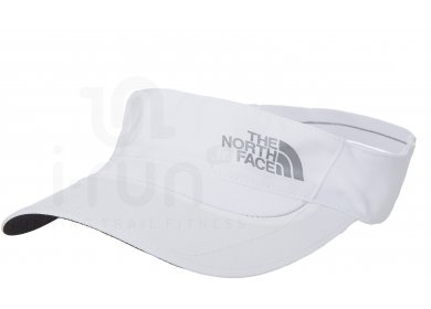 983fbf4554 The North Face Visière Better Than Naked pas cher