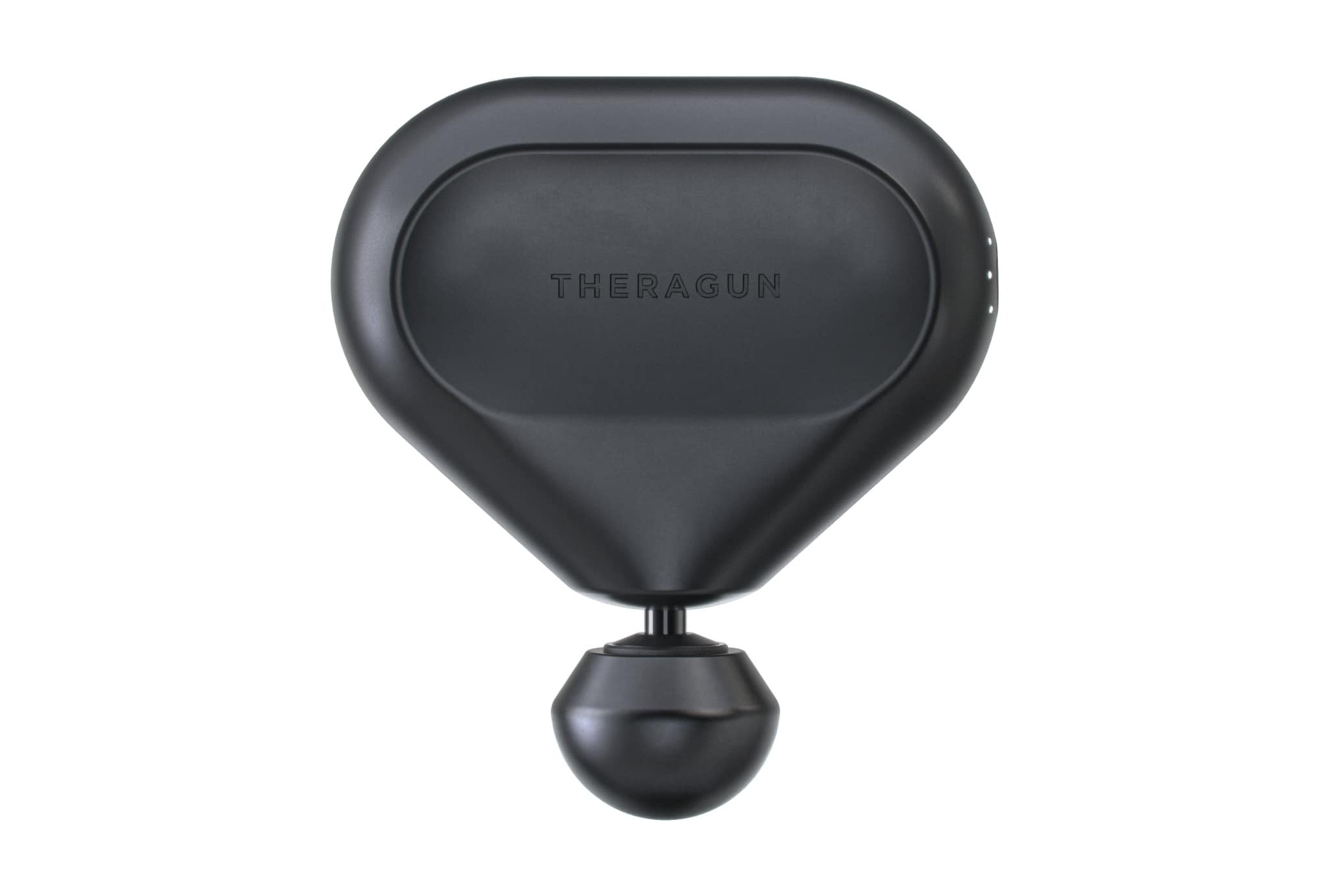 Therabody Theragun Mini Electrostimulateur