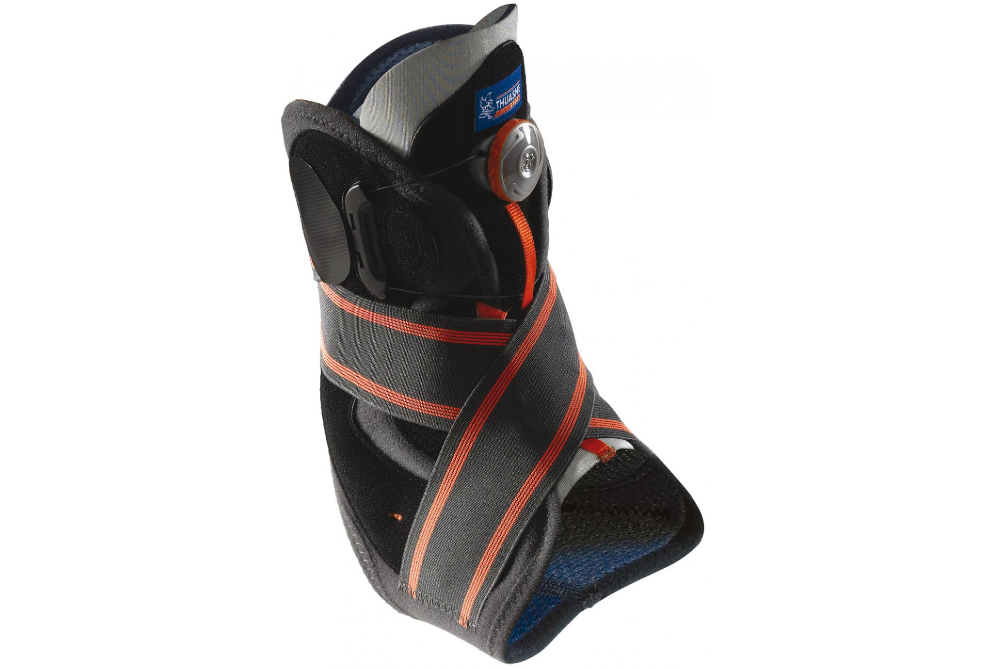 Chaussette Elite Run Nike De Compression OPk80wn