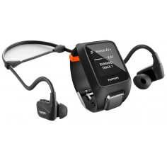 Tomtom Adventurer + Casque Bluetooth