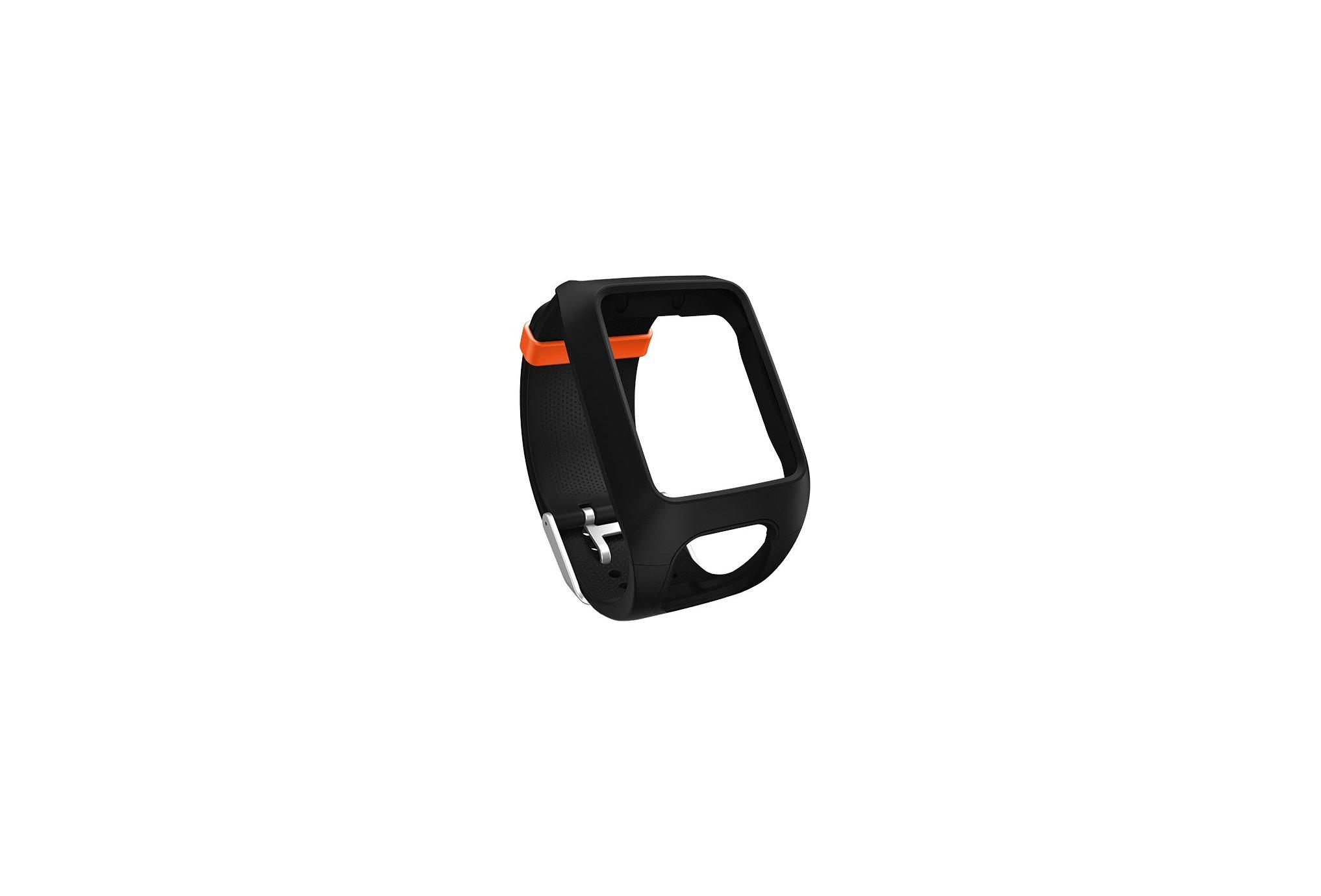Tomtom Bracelet Adventurer Accessoires montres/ Bracelets