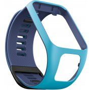 Tomtom Bracelet Runner3/Adventurer - Small