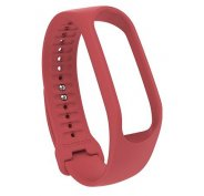 Tomtom Bracelet Touch - Small