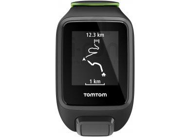 Tomtom Runner 3 - Large