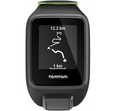 Tomtom Runner 3 - Large