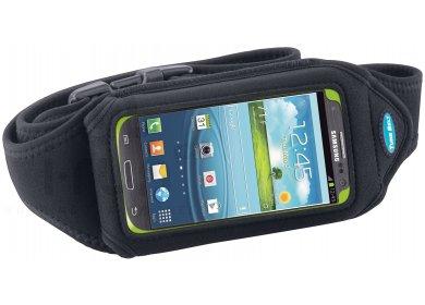 Tune Belt Ceinture IP4 Iphone 4S avec coque