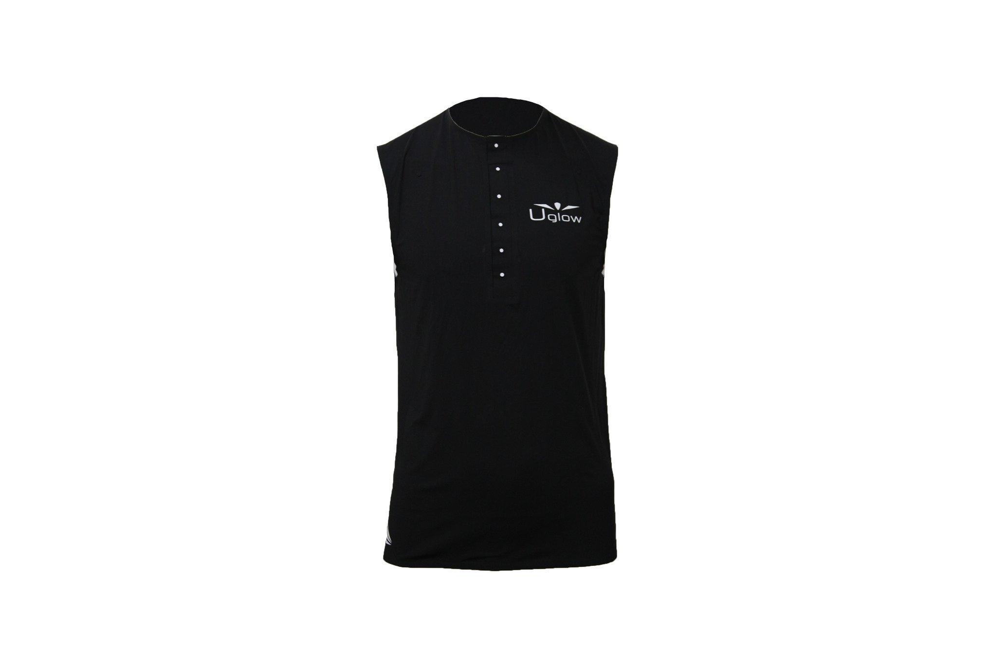 Uglow Magnetize Concept M Diététique Vêtements homme