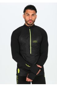 Uglow Membrane Winter 3/4 Zip M