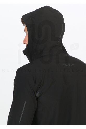 Uglow Rain Dark Knight M