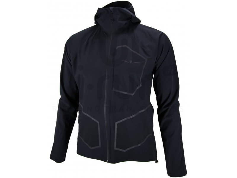 Uglow M Homme Coupe Dk Vestesamp; Vêtements Rain Vent Vest H9YWD2EI