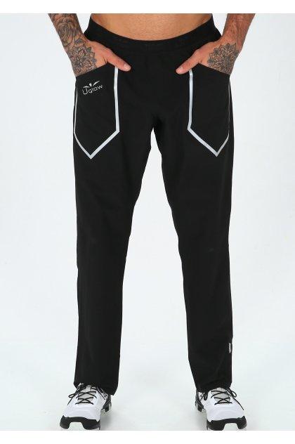 Uglow pantalón Running