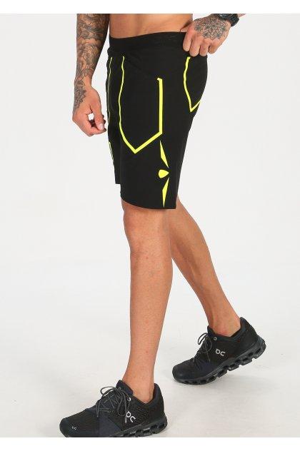 Uglow Pantalón corto Running Short