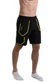 Uglow Running Short M