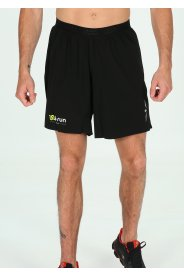 Uglow Short  i-Run  M