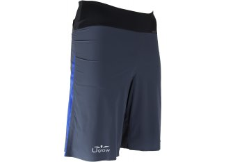 Uglow Pantalón corto Short 7''