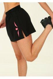 Uglow Skirt Ultra W