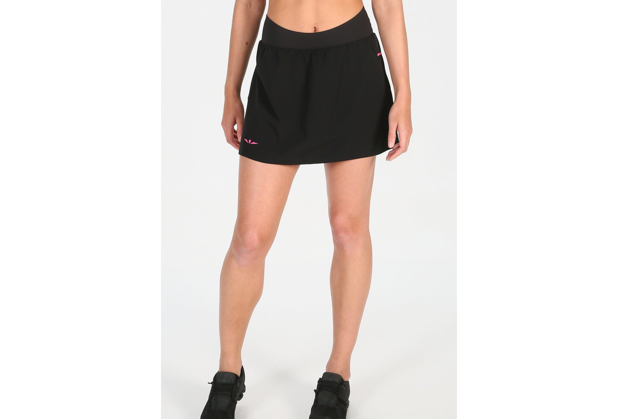 Uglow Skirt Ultra W vêtement running femme