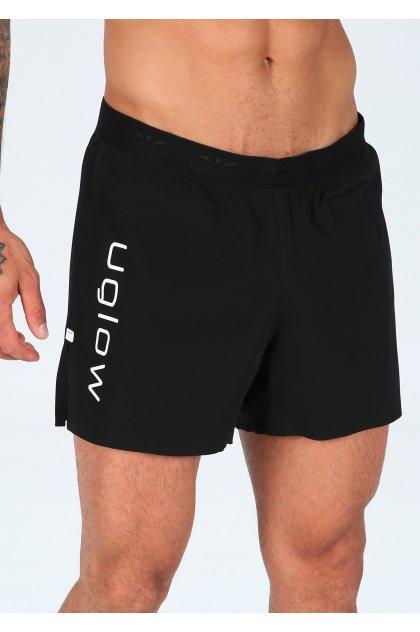 Uglow Pantalón corto Speed Aero