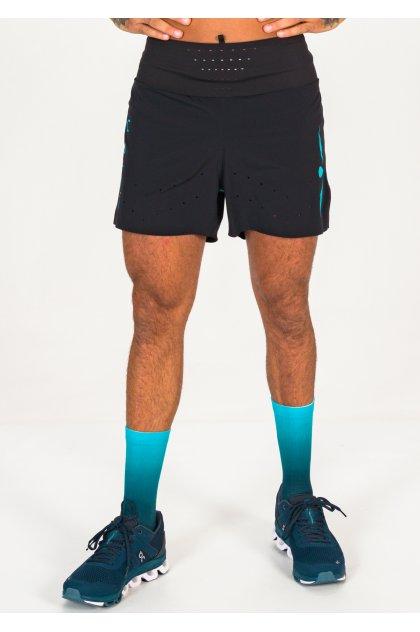 Uglow pantalón corto Speed Free Aero 5