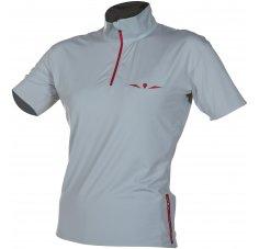 Uglow Tee-Shirt 1/2 Zip W
