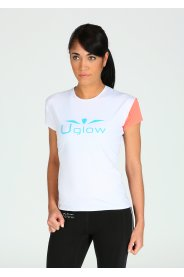 Uglow Tee-Shirt W