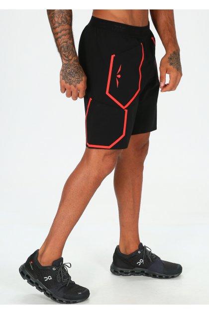 Uglow pantalón corto Ultra