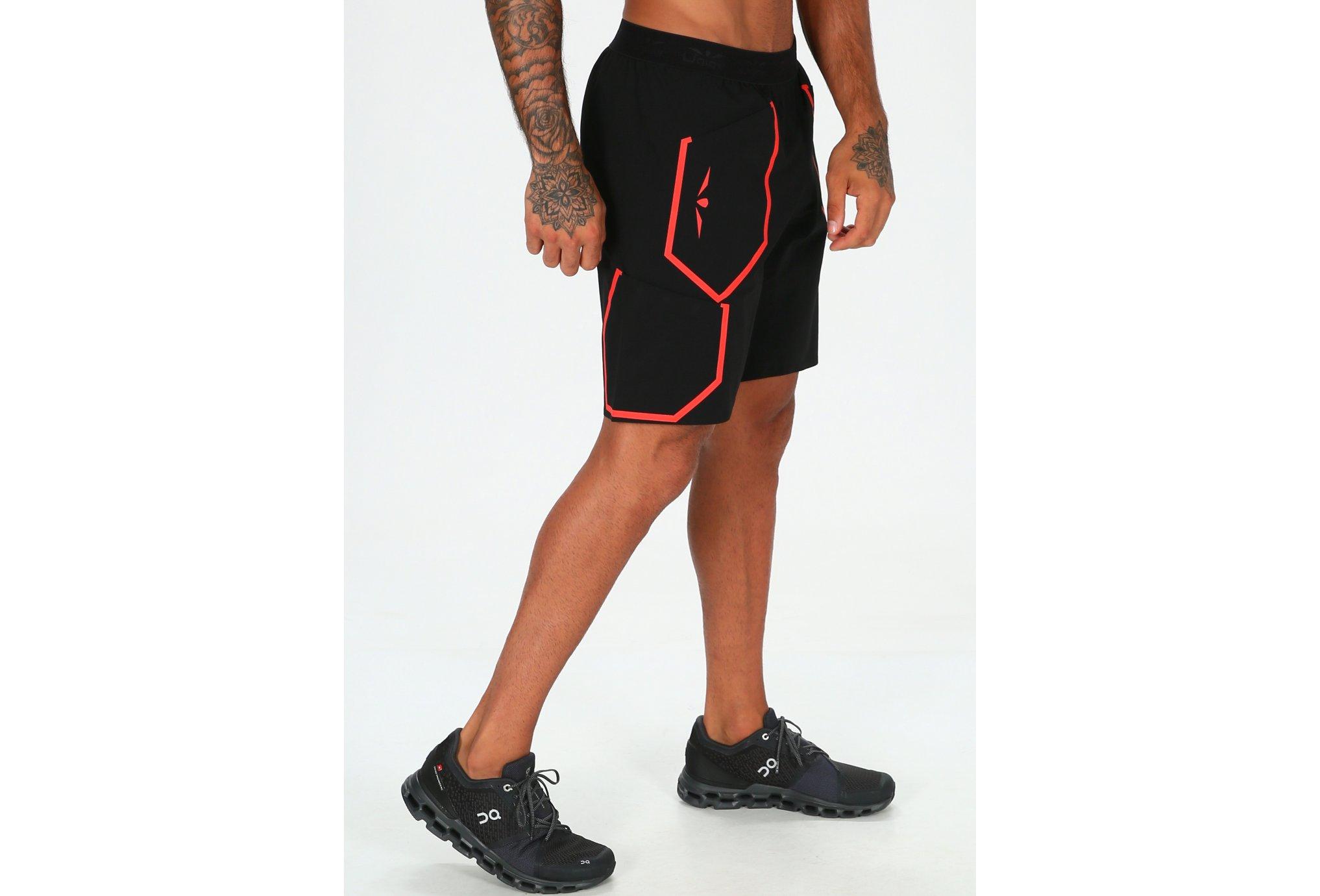 Uglow Ultra M vêtement running homme