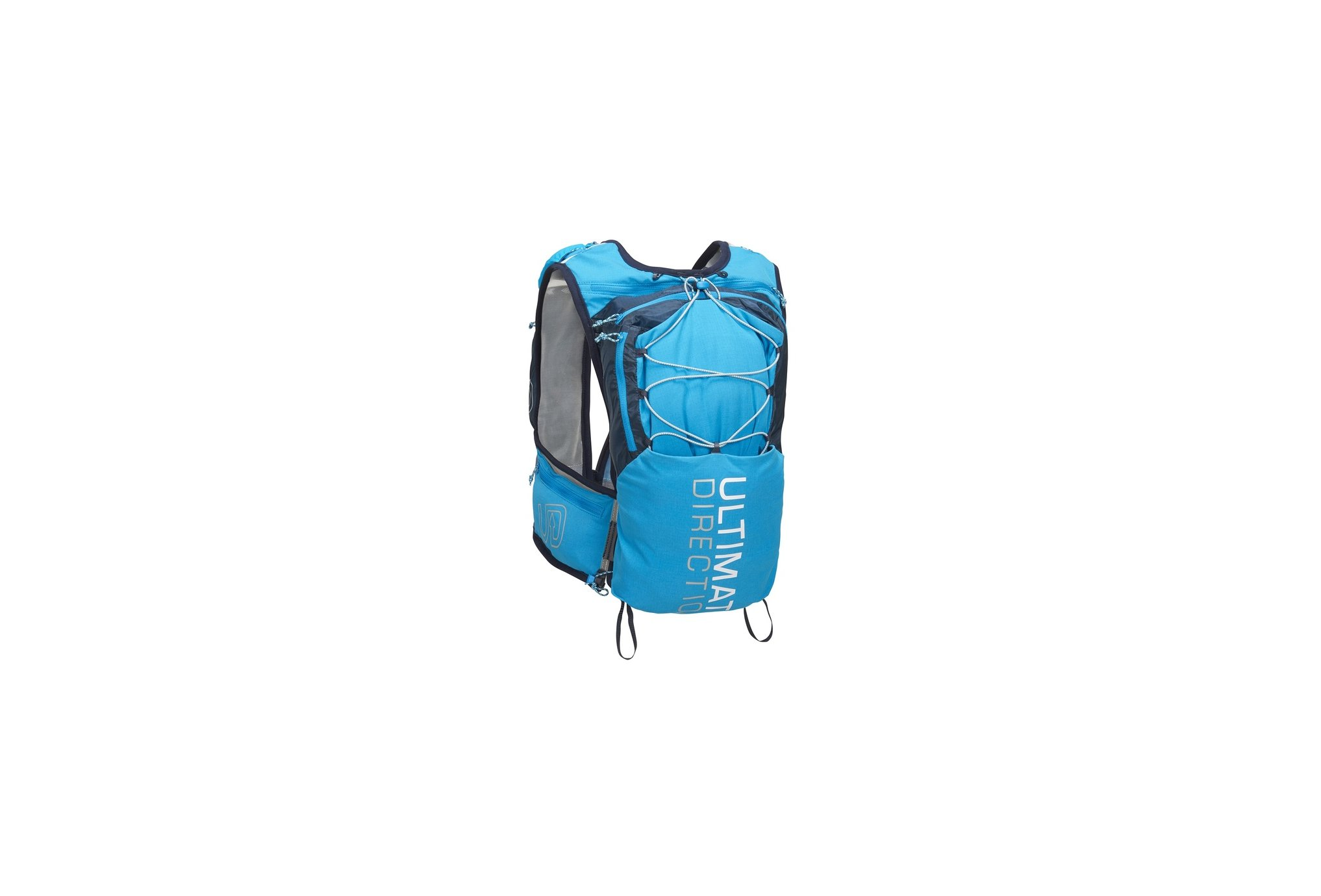Ultimate Direction Adventure Vest 4.0 Sac hydratation / Gourde