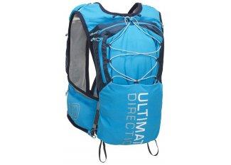 Ultimate Direction mochila Adventure Vest 4.0