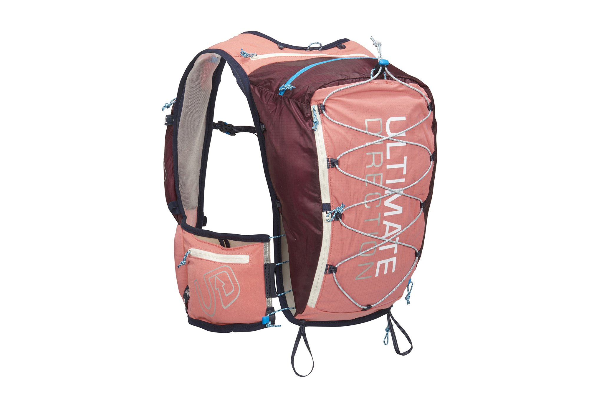 Ultimate Direction Adventure Vesta 4.0 W Sac hydratation / Gourde