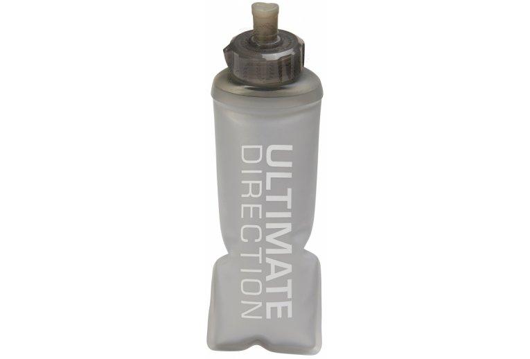 Ultimate Direction Body Bottle V2 500