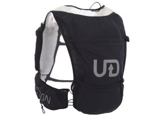 Ultimate Direction mochila Halo