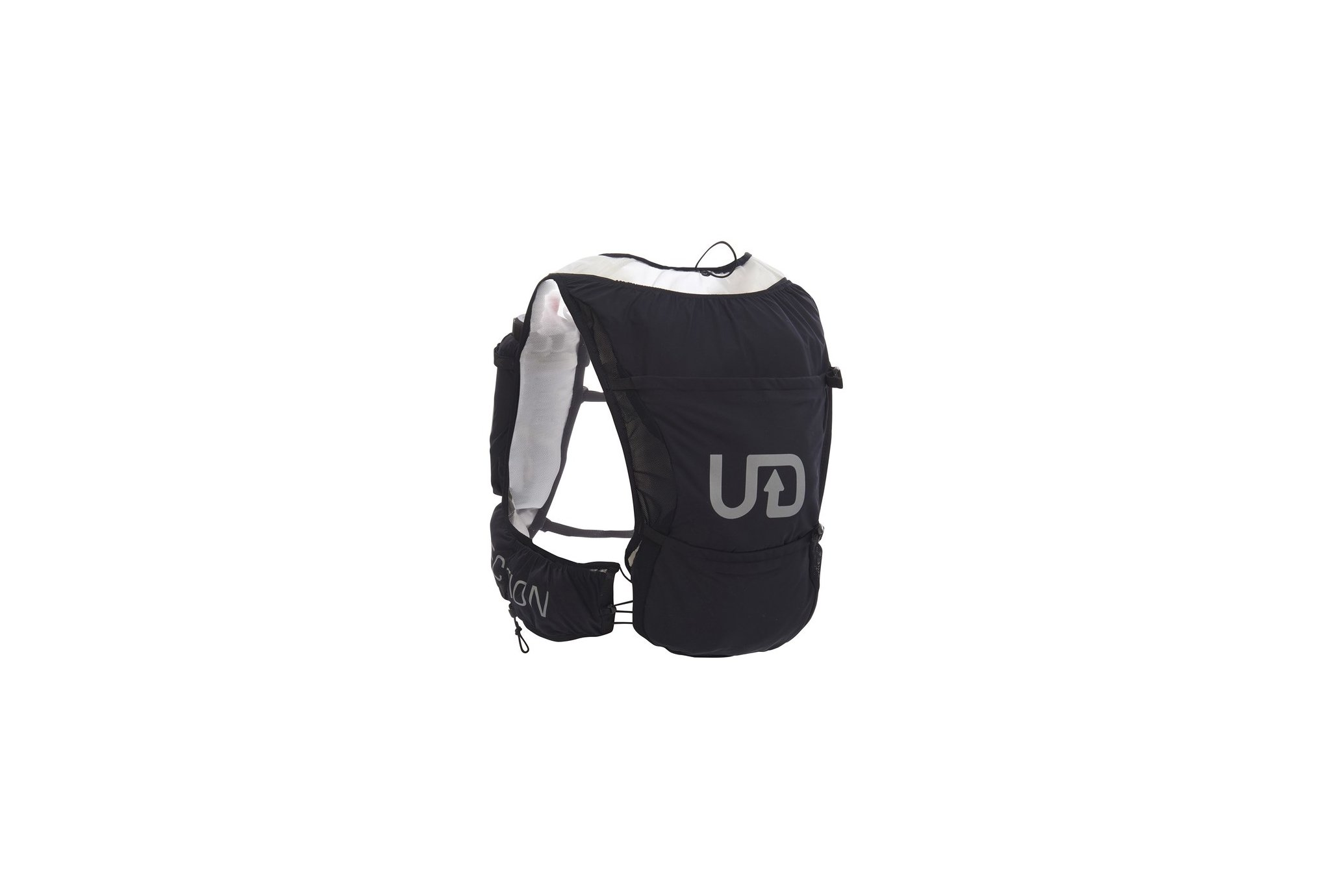 Ultimate Direction Halo M Sac hydratation / Gourde