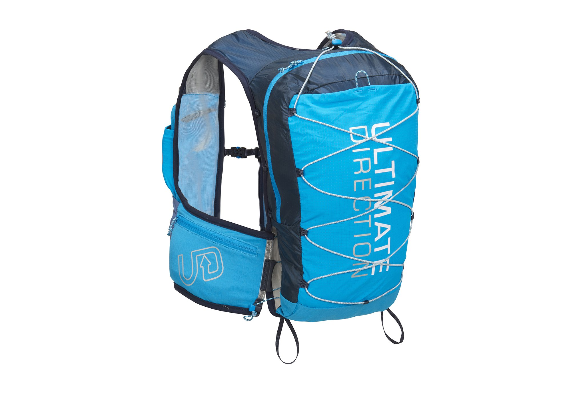 Ultimate Direction Mountain Vest 4.0 Sac hydratation / Gourde