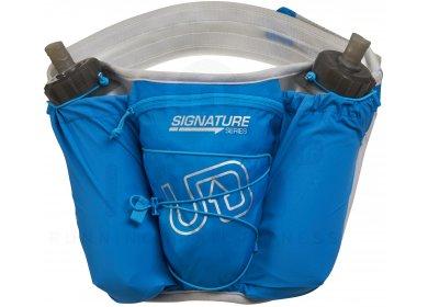 Ultimate Direction Ultra Belt 5.0
