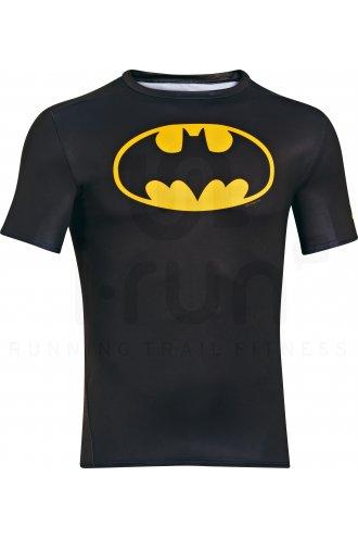 Under Armour Alter Ego Batman M