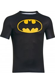 Under Armour Alter Ego Batman M