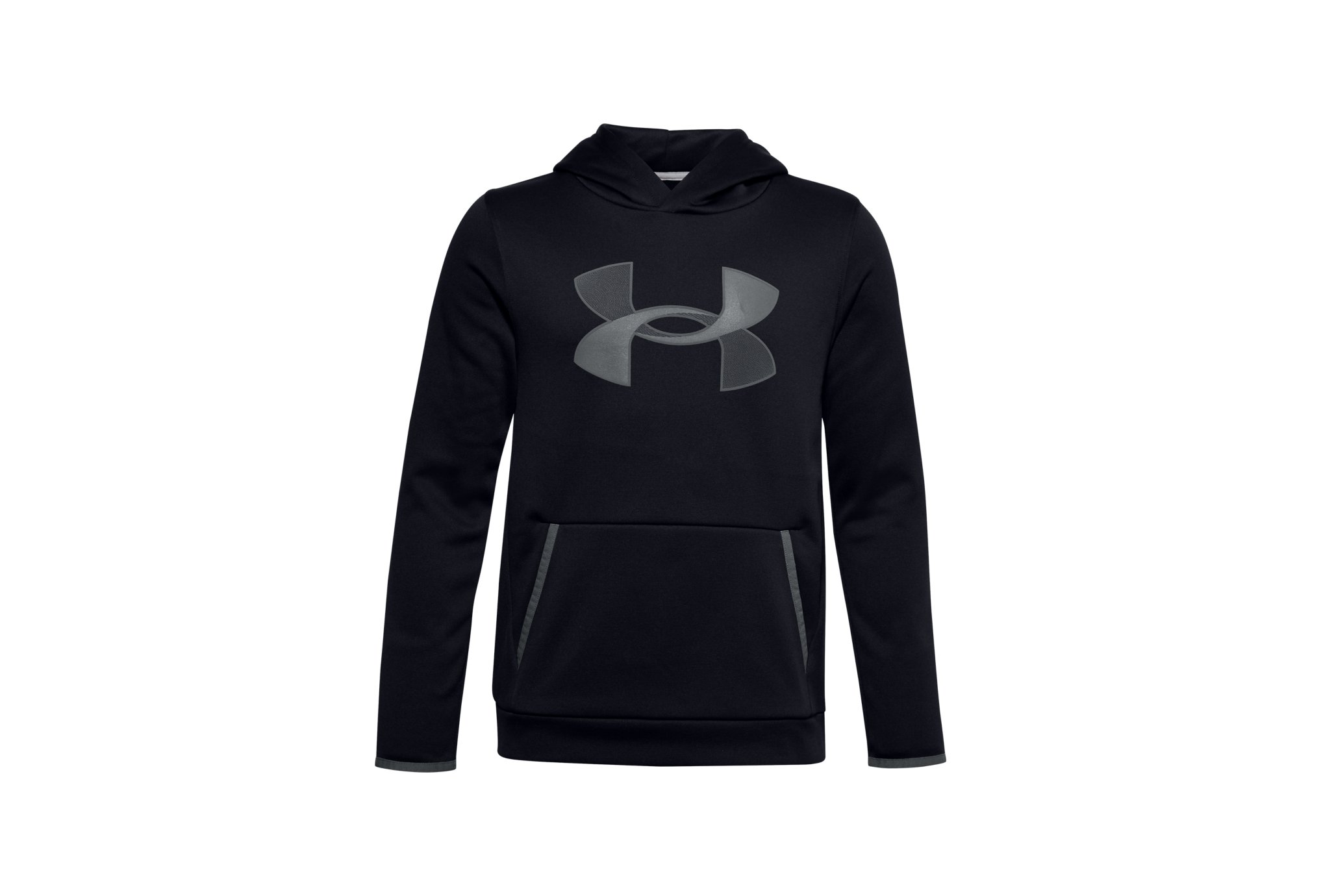 Under Armour Armour Fleece Big Logo Junior vêtement running homme