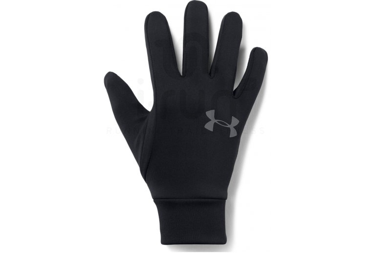Under Armour Armour Liner 2.0 M