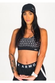 Under Armour Armour Mid Crossback Printed