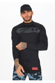 Under Armour Baselayer Gametime Coldgear M