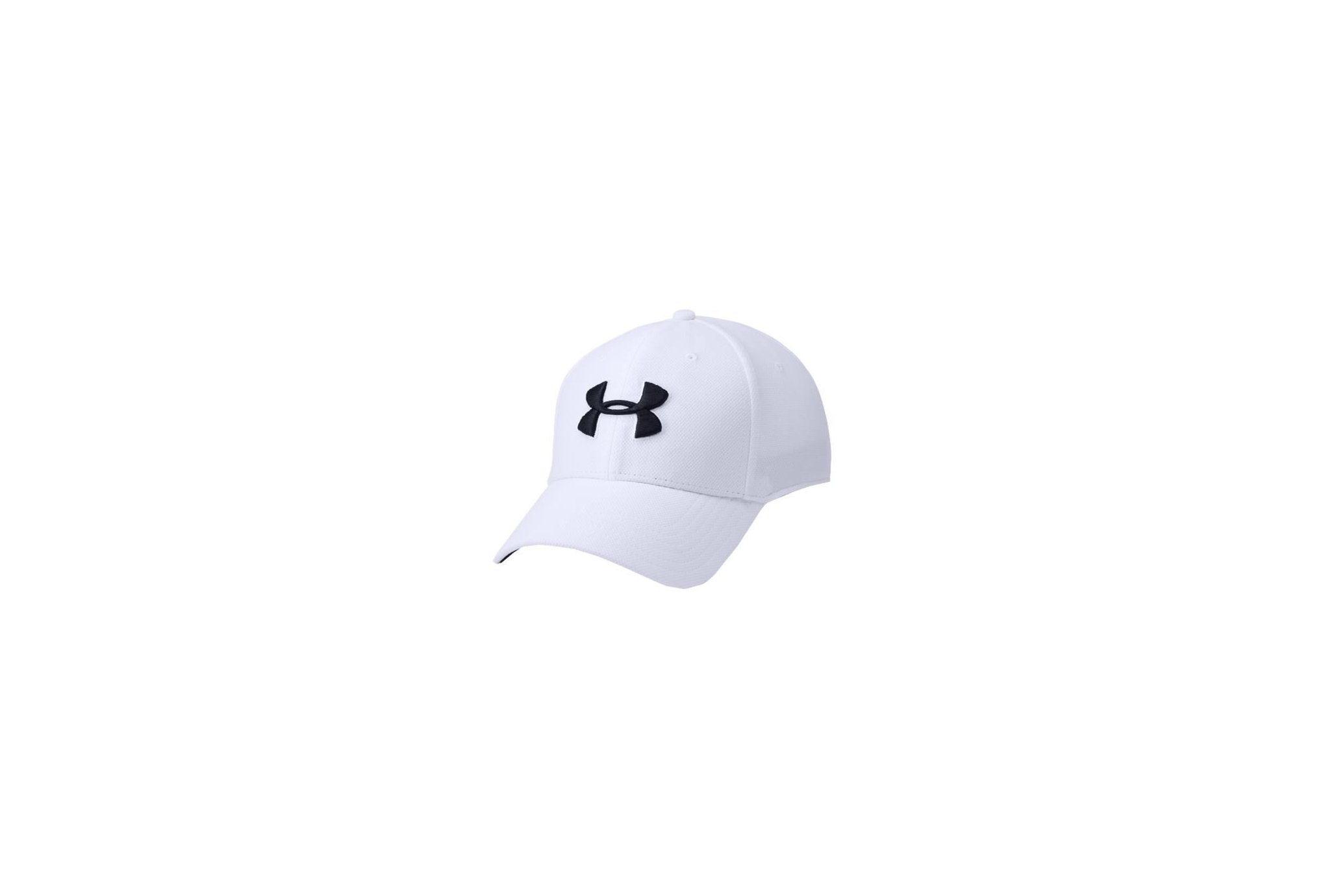Under Armour Blitzing 3.0 M Casquettes / bandeaux