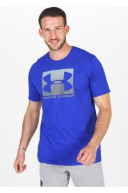 Under Armour Boxed Sportstyle M