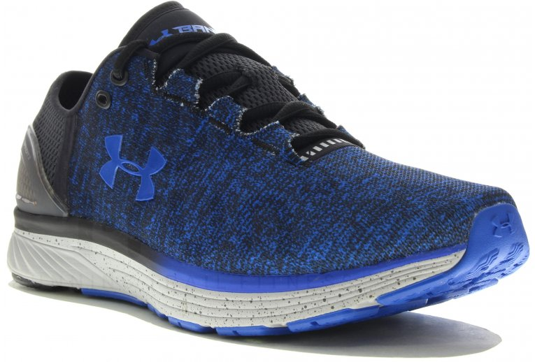ddf53599ca3 Under Armour Charged Bandit 3 en promoción