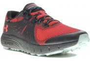 Under Armour Charged Bandit Trail Gore-Tex M