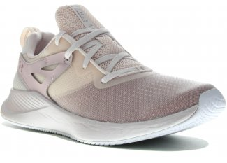 Under Armour Charged Breathe TR 2