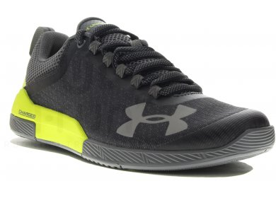 Under Armour Charged Legend TR M